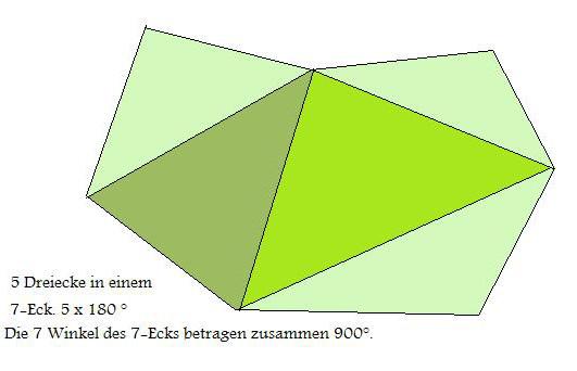 7-Eck